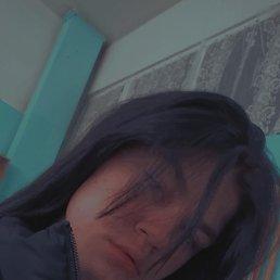 Дарья, Тверь, 21 год