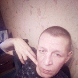 Вадим, 45 лет, Щелково