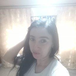 Виктория, Пермь, 29 лет