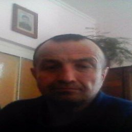 Ігор, 51 год, Бережаны