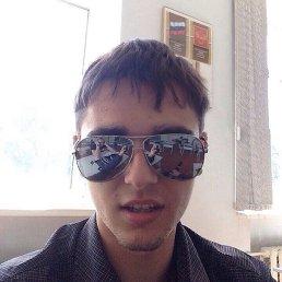 Игорь, Ставрополь, 25 лет