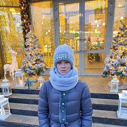 Наташака, Нижний Новгород, 29 лет