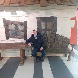 Фото Сергей, Барнаул, 30 лет - добавлено 20 февраля 2021