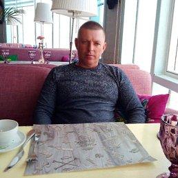 Андрей, Новороссийск, 47 лет
