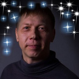 Dmitriy, 45 лет, Юбилейный