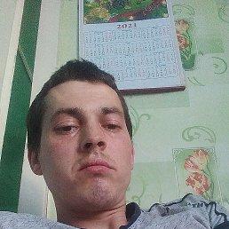 Коля, 29 лет, Кемерово
