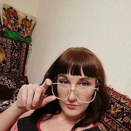 Татьяна, 30 лет, Киселевск
