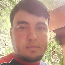 Камал, Уфа, 29 лет