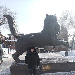 Анастасия, 38 лет, Кемерово