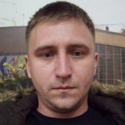 Алексей, Тольятти, 35 лет
