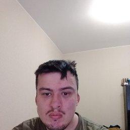 Юрий, 29 лет, Климовск
