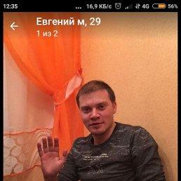 Евгений, 30 лет, Новокузнецк