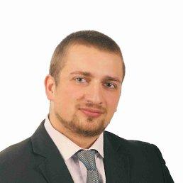 Анатолий, 37 лет, Ставрополь