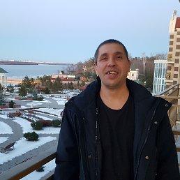 Руслан, 37 лет, Красноярск