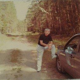 Тимур, 56 лет, Сальск