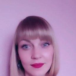 Светлана, 21 год, Москва