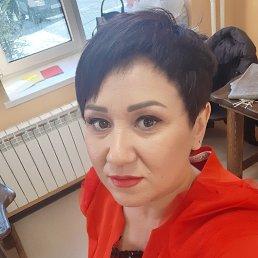 Алена, 41 год, Барнаул