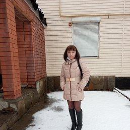 Катя, 41 год, Воронеж