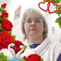 Елена, 41 год, Волгоград