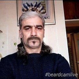 Исидор, 54 года, Петропавловск