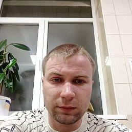 Максим, 29 лет, Краснодар
