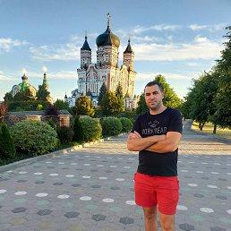 Игорь, 37 лет, Борисполь