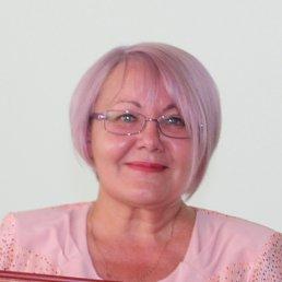 Галина, Хабаровск