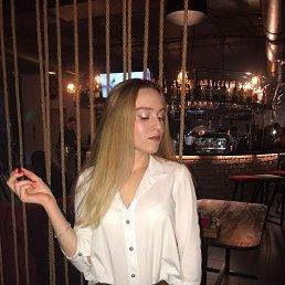 Фото Вика, Омск, 20 лет - добавлено 30 января 2021