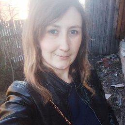 Наталья, 27 лет, Гурьевск