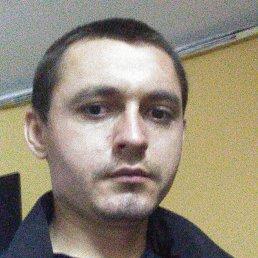 Александр, Сочи, 28 лет