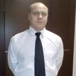 Андрей, 41 год, Брянск