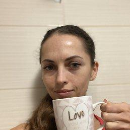 Юлия, 33 года, Белгород