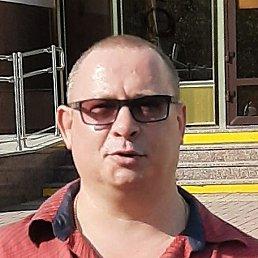 Вася, Сочи, 43 года