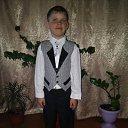 Фото Melnitski, Новосибирск, 18 лет - добавлено 11 апреля 2021 в альбом «Мои фотографии»