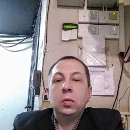 Antonio, 39 лет, Калининград