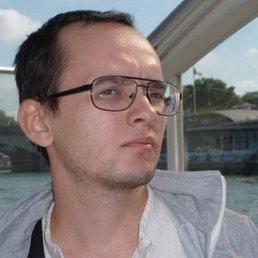 Фото Алексей, Брянск, 29 лет - добавлено 31 января 2021