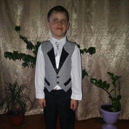 Фото Melnitski, Новосибирск, 18 лет - добавлено 11 апреля 2021