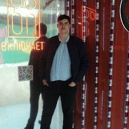 Фото Владислав, Пермь, 33 года - добавлено 1 мая 2021