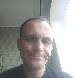 Степан, 53 года, Москва