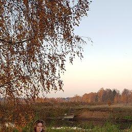 Анастасия, 23 года, Ростов-на-Дону