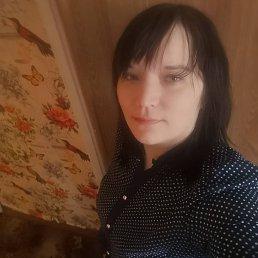 Екатерина, 32 года, Новосибирск