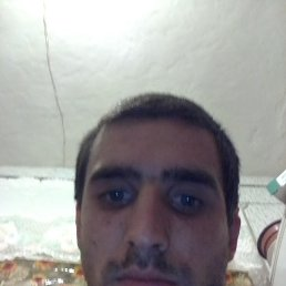 Микола, 25 лет, Житомир