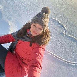 Оксана, 41 год, Омск