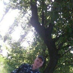 Петро, 25 лет, Кировоград