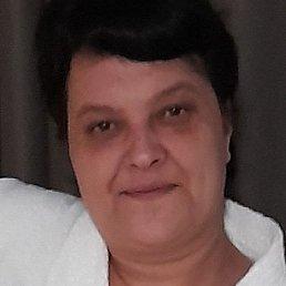 Светлана, Иркутск, 36 лет