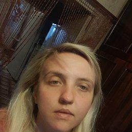 Ирина, 33 года, Казань