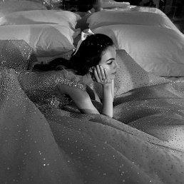 Anastasia, Мемфис, 20 лет