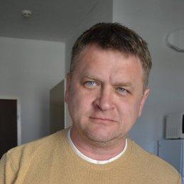 Игорь, 51 год, Озерск
