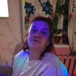 Татьяна, 60 лет, Мончегорск