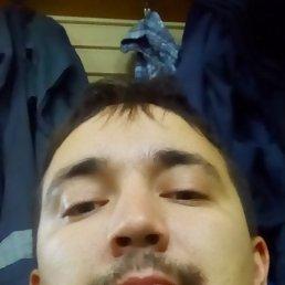 Сергей, 33 года, Чебоксары